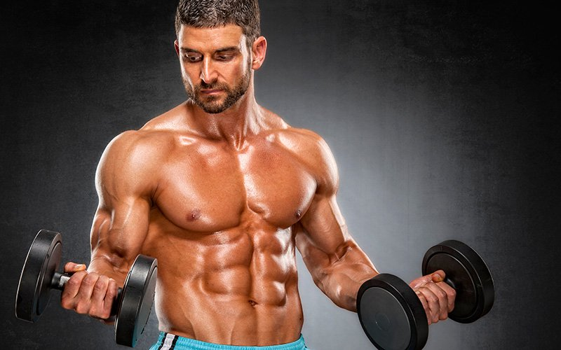 do-natural-testosterone-boosters-work?