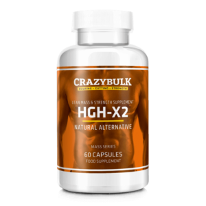 HGH-X2-natural-alternative