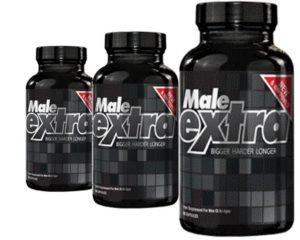 male-extra-male-enhancement-pills