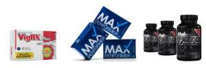 male-enhancement-pills