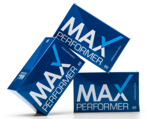 max-performer-male-enhancement-pills