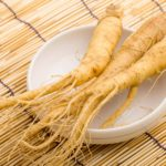 korean-red-ginseng