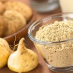 maca-male-enhancement