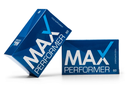 max-performer-boxes