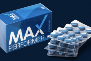max-performer-reviews