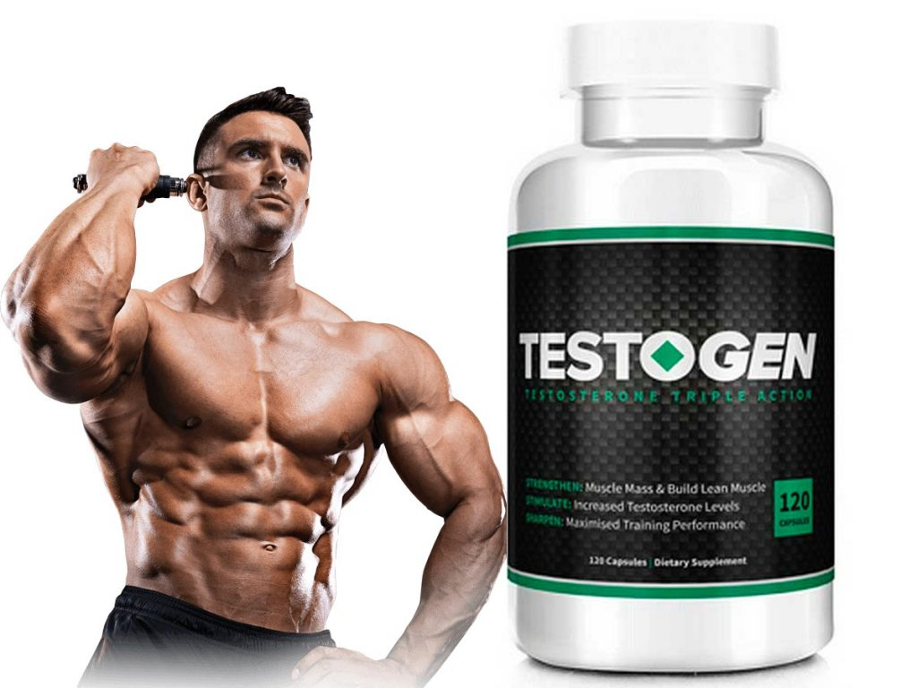 testogen-benefits