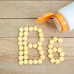 vitamin-b6