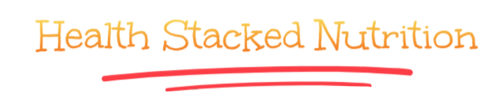 HealthStackedNutrition.com