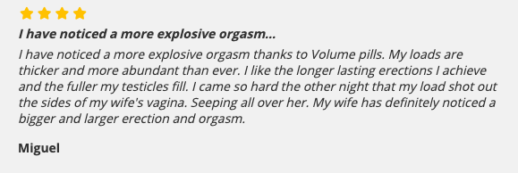 big-load-pill-testimonial