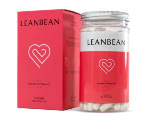 leanbean-weight-loss-pills