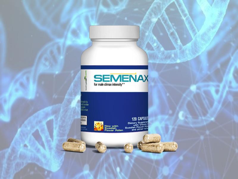semenax-review