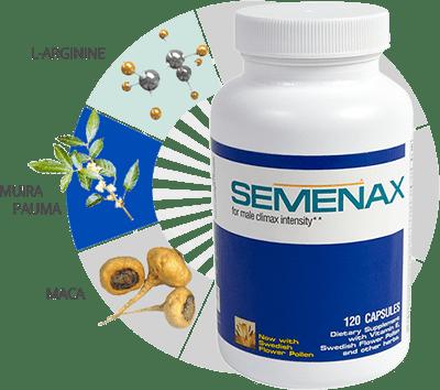 semenax-pills