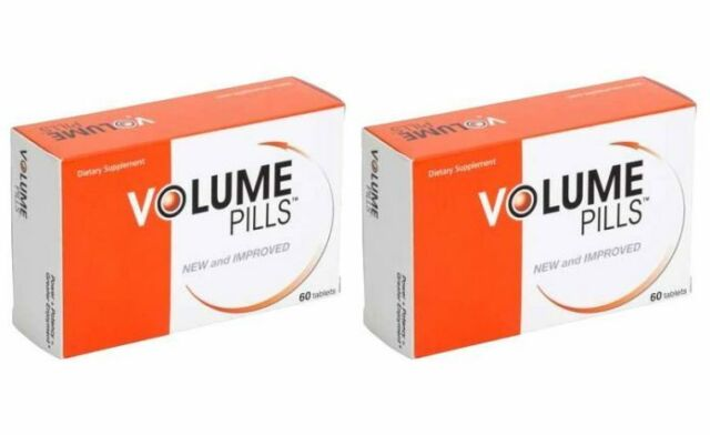 volume-pills-reviews