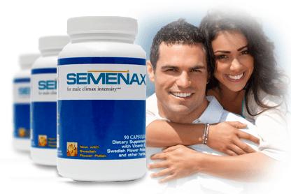 smenax-reviews
