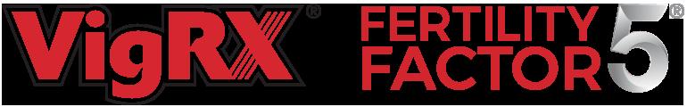 vigrx-fertility-factor-5-company